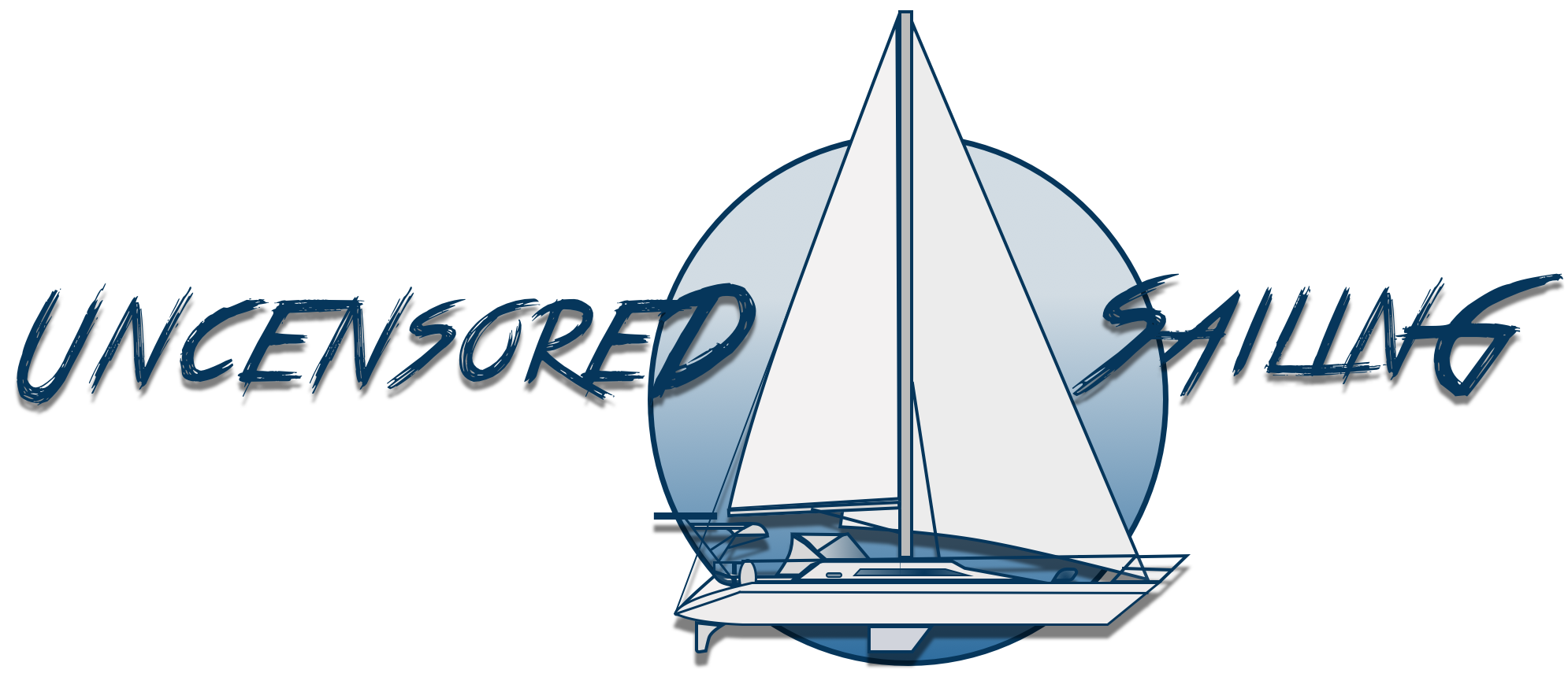 Uncensored Sailing