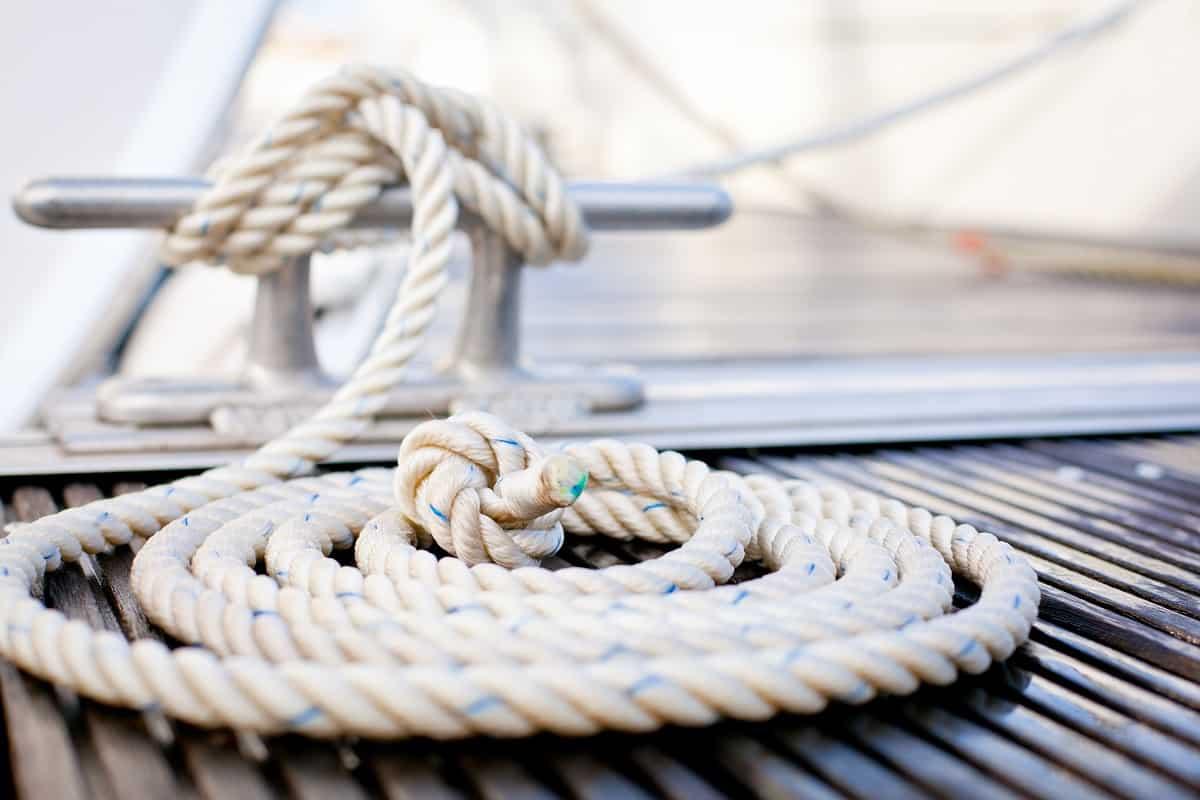 Best Sailing Ropes - uncensoredsailing.com